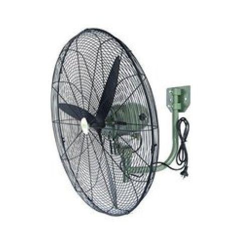 18-inch Industrial Wall Fan