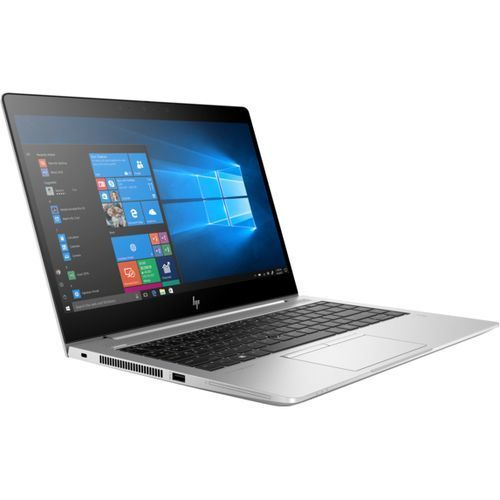 """Elitebook 840 G6 - 14"""" - Core I7 8565u - 16GB RAM - 512GB SSD"""