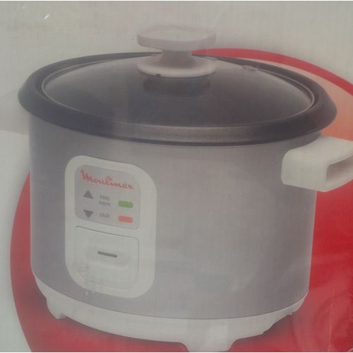 1.8 Ltrs Rice Cooker(10cups)