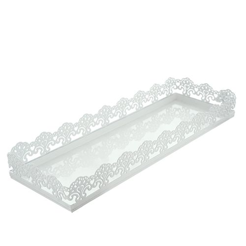 Cake Stand Vintage Pastry Tray Birthday Banquet Cupcake Holder Display Tools