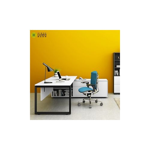 Office Furniture Executive Desk (Delivered Within Lagos)