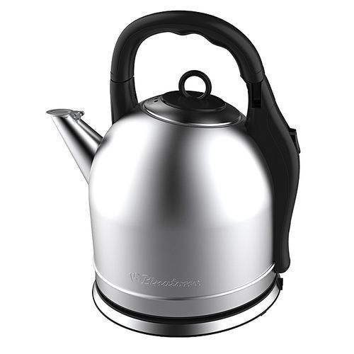 BINATONE WATER KETTLE SSK-4005