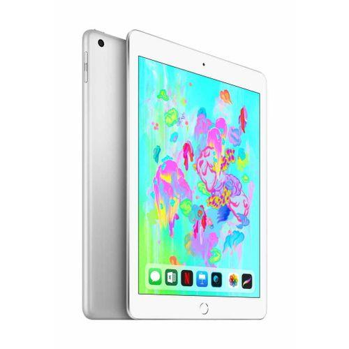 Apple IPad 6th Generation 128GB Wi-Fi 9.7'' Tablet - Sealed
