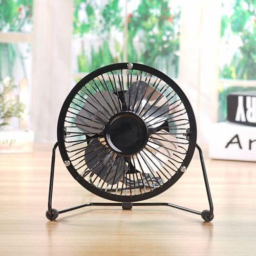 Min Fan Portable Air Conditioner Air Cooler