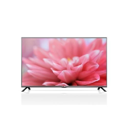 32 Inch Smart Led Television + Free Wall Hanger