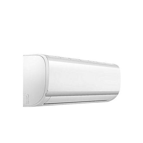 1 HP Comfort Series Split Unit Air Conditioner MSAFA-09CR + Installation Kit - White