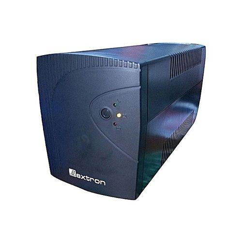 1.2KVA Intelligent UPS- Line Interactive UPS