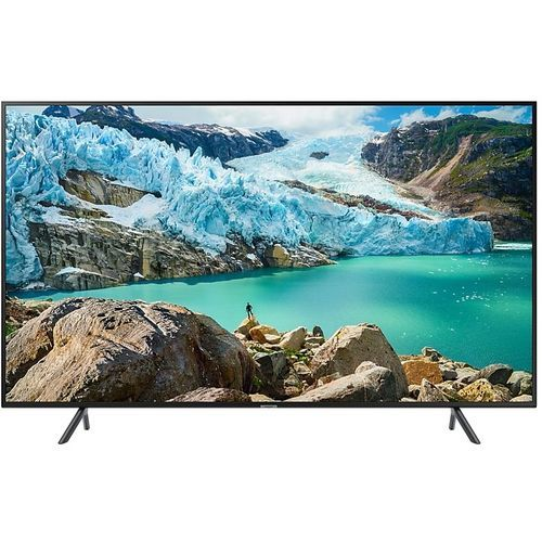 65''UHD 4K Smart 65RU7100 TV New 2020 Model+1 Year Warranty