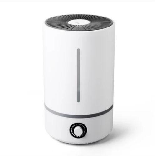 Air Humidifier - Top Fill