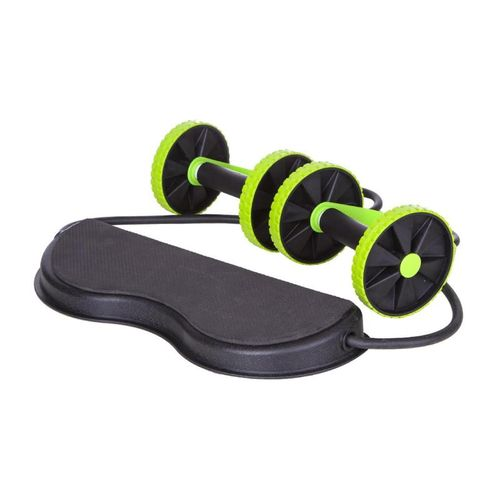 Extreme Abs Trainer - Green