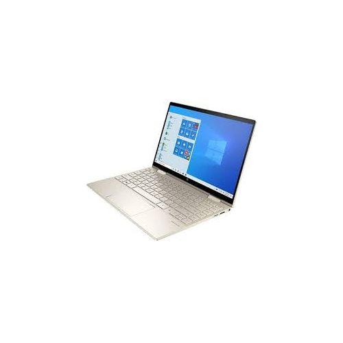 "ENVY 13-bd0023 X360,13"" 11TH GEN CORE I7,1TB SSD 8gbRAM,TOUCHSCREEN,KEYBOARD LIGHT,FP READER,WIN 10"