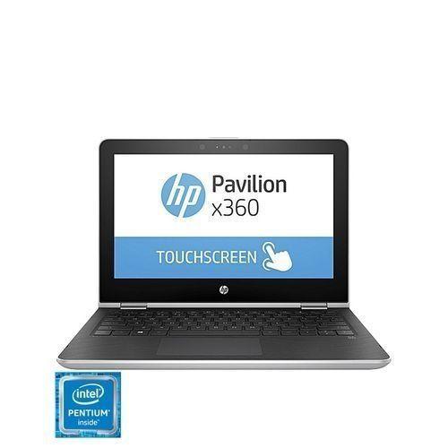 Pavilion X360 Touchscreen Convertible (Intel Pentium 500GB HDD - 4GB RAM) 11.6 Inch