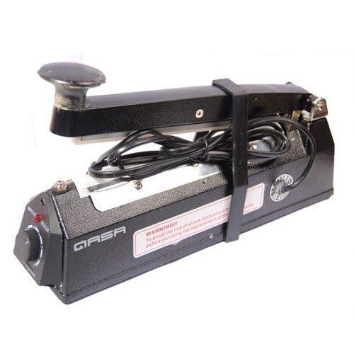 QASA - Nylon Sealer - QNS-3200HI