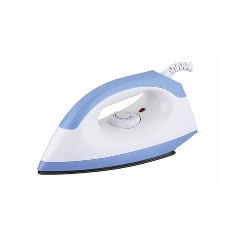 Electric Dry Iron -
