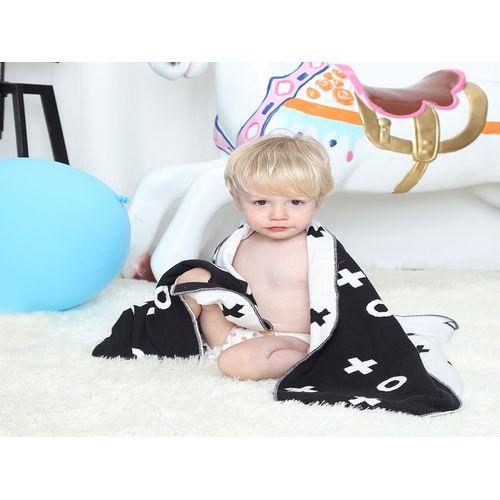 Comfortable Kid Blanket