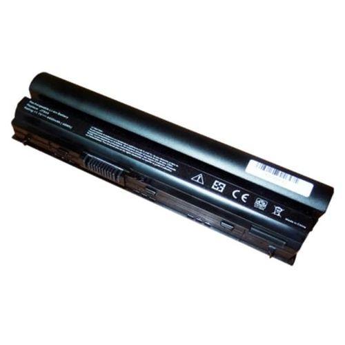 Dell Latitude E6320 E6330 E6430s E6220 E6230 Series,