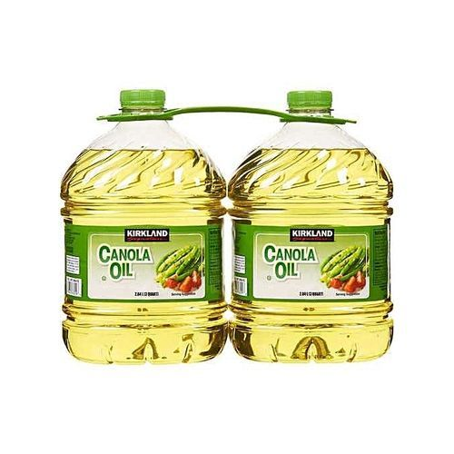 Canola Oil-Pack Of 6