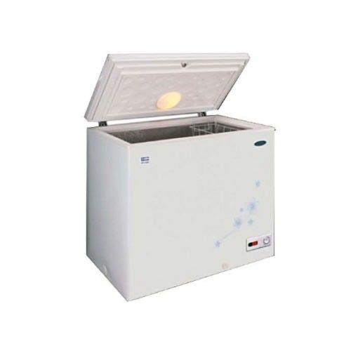 150 Liter Chest Freezer SML- 150