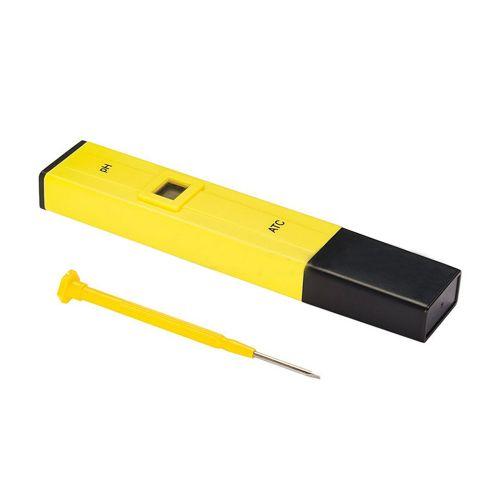 Ph Acidity Meter Digital Ph Meter Ph Test Meter Ph Pen