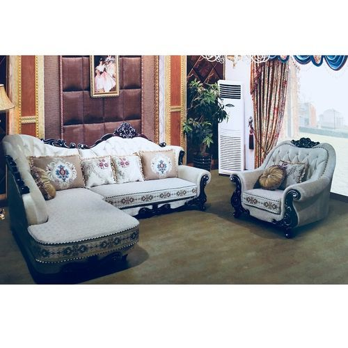 Turkish Sectional Sofa (lagosw Delivery