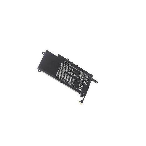 PL02XL Battery