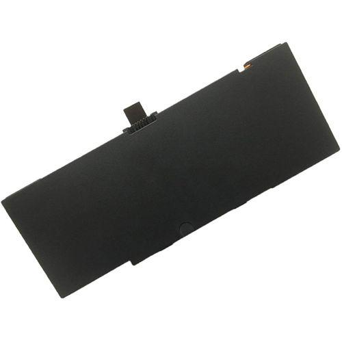 Laptop Battery For Envy 14 RM08