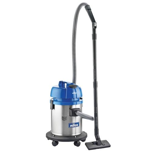 30 Litres Vaccum Cleaner (wet & Dry) 1400w