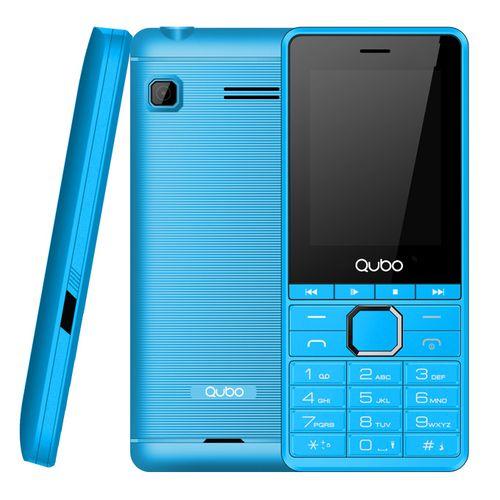 QUBO X228