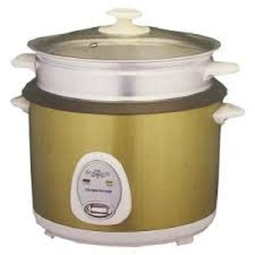 1.8 Liters Rice Cooker