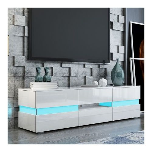 MP250 TV STAND (DELIVERY IN LAGOS ONLY)