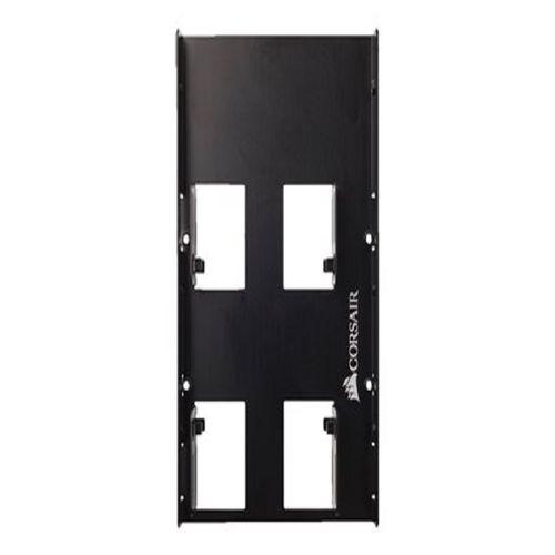 Dual SSD Mounting Bracket