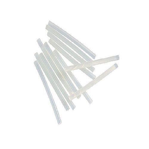 30 Hot Glue Stick