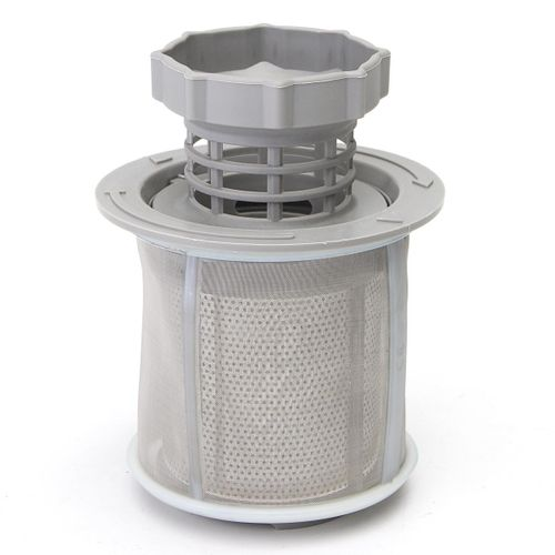 Replacement Micro 100 Mesh Filter Kitchen For BOSCH Dishwasher 427903 170740