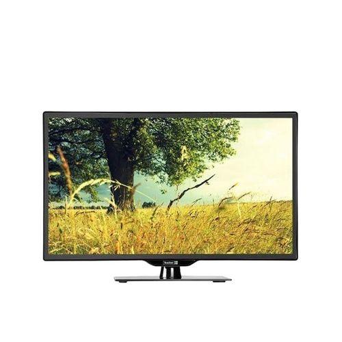 40-Inch Full HD LED TV SFLED40EL - Black