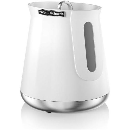 Morphy Richards Aspects Large Kitchen Storage Canister