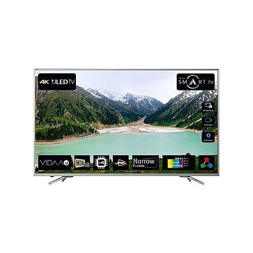 75'' SMART 3D UHD 4K ULED TV+FREE WALL BRACKET-75M7000UWD