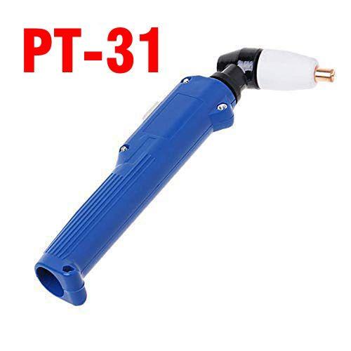 PT-31 Cutter Torch Pistol With Welding Tool LG-40