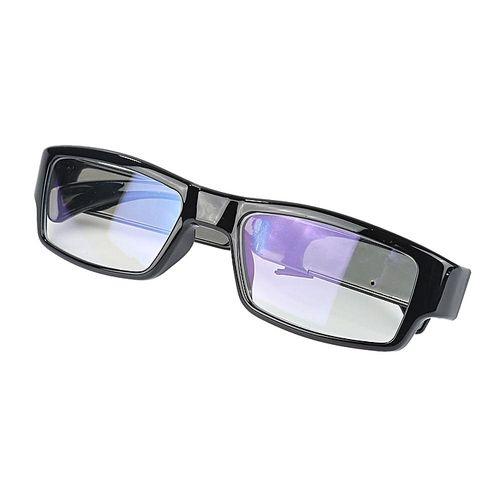 720P HD Hidden Mini Mini Camera Sun Glasses Digital Video Recorder Eye Wear DVR BDZ