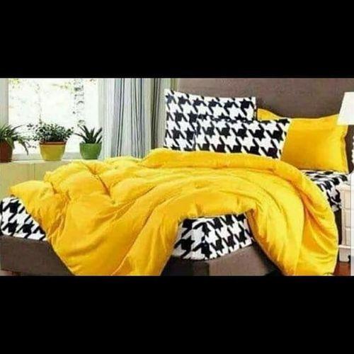 Duvet,Bedsheets With Pillowcases+Duvet Bag