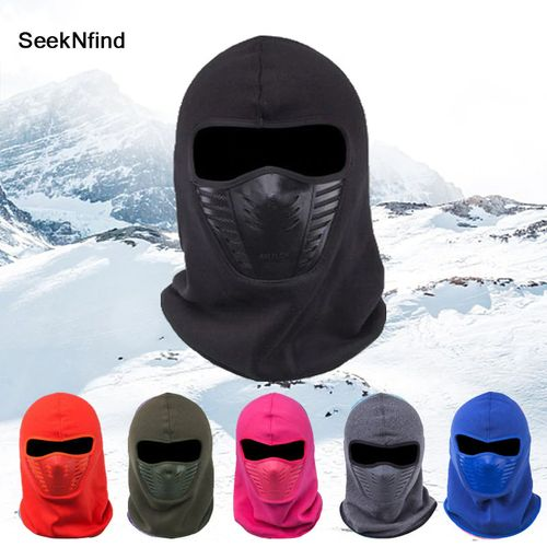 Dust Proof Face Mask Cover, Mouth Cover, Face Cover