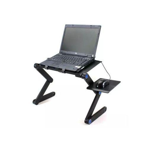 Foldable Computer Desk