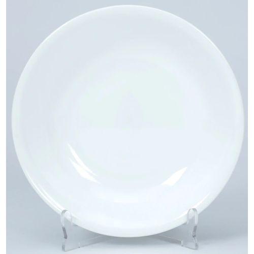 6 Pcs Soup Plate Serving Set (Ceramic/breakable)