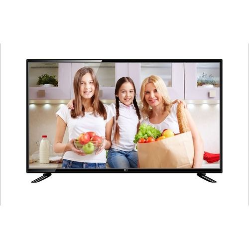 Djack 32-Inch Full HD LED TV + 3 Years Warranty
