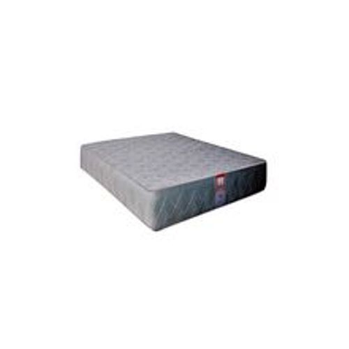 Vita Haven Semi-Orthopedic Mattress (Delivery Is Within Lagos Only)