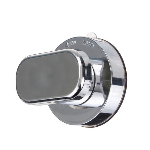 Shower Suction Handle Grip Anti Slip Safety Support