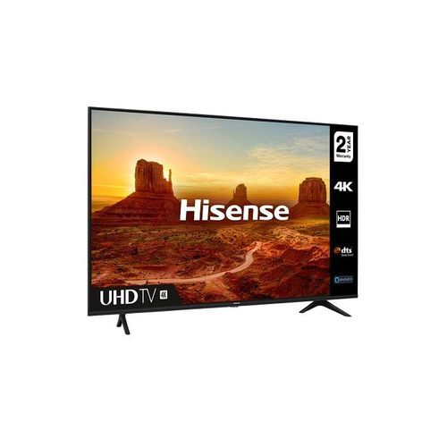 65 INCHES UHD SMART TV 65A7100