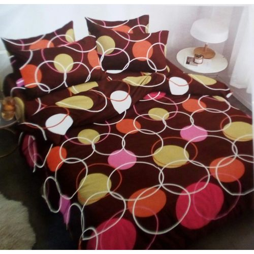 Quality Bedsheets With Pillowcases
