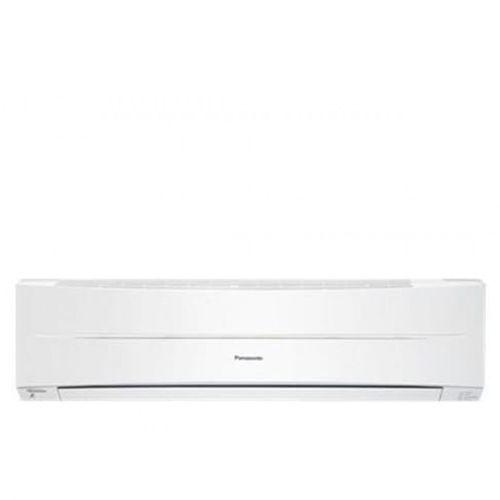 1.5hp Split Air Conditioner- UV12UKD
