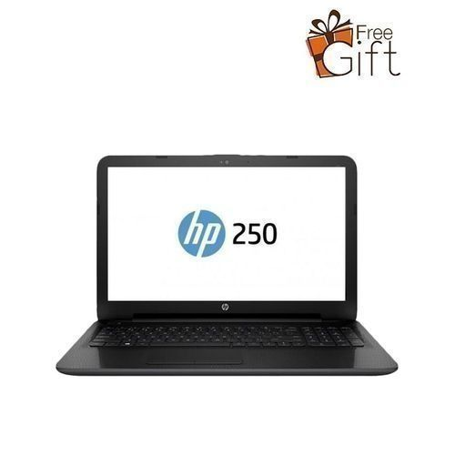 250 G5 Intel Core I3 (4GB,1TB HDD+ 32GB Flash, Mouse, USB Light For Keyboard) Windows 10