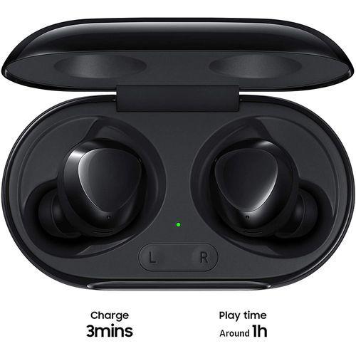 Samsung Galaxy Buds Plus,(Buds +)